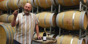 domaine viticole lot-et-garonne