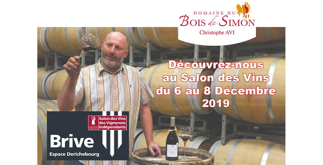 producteur de vin lot-et-garonne